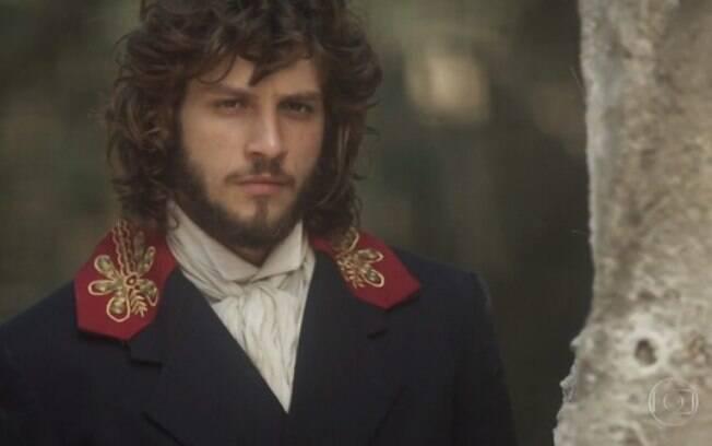Joaquim de