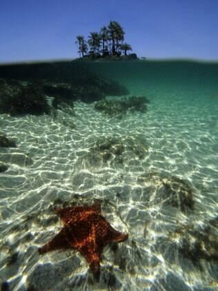 Ilha Botinas, Angra dos Reis