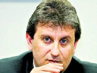 Alberto Yousseff teria pedido contribuição para as campanhas