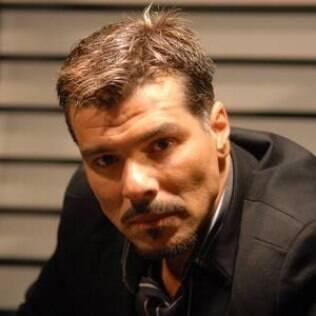 Maurício Mattar volta a gravar a novela