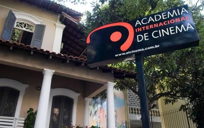 Evento de cinema internacional reúne nomes consagrado para debates de Tv on demand