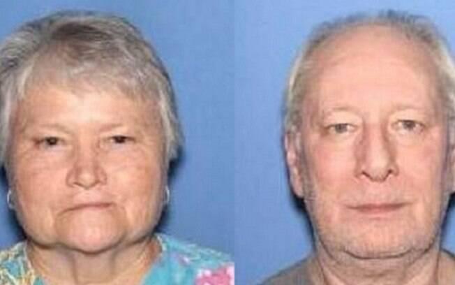Mulher matou marido após descobrir inscrição em canal adulto