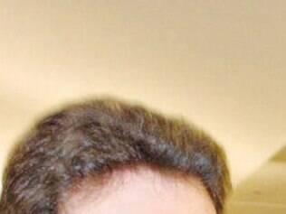 Alberto Youssef aderiu à delação após deixar defesa de Kakay