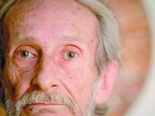 Antes de mudar-se para BH, Petit Georges morava em Diamantina