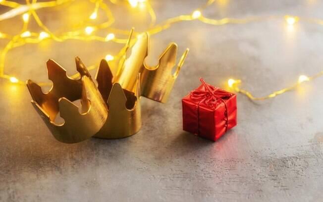 Aprenda simpatias dos Reis Magos para atrair prosperidade