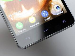 Entidades reguladoras investigam, na Europa, uso do Android para aumentar presença do Google nas buscas móveis