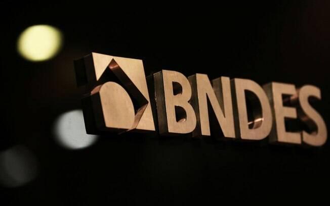 BNDES inicia operação como garantidor de Crédito de Recebíveis do Agronegócio (CRA)
