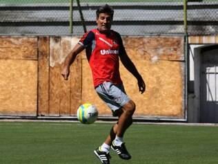Renato Gaúcho tenta ajustar Fluminense após péssimo futebol apresentado na última temporada