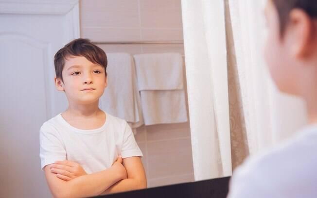 A obediência dos filhos é algo muito almejado pelos pais, mas nem sempre é fácil conquistá-la
