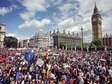 União Europeia afirma que Reino Unido pode revogar unilateralmente o Brexit