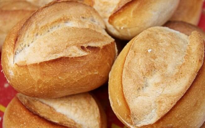 Dia do Padeiro: conheça receitas de pão caseiro