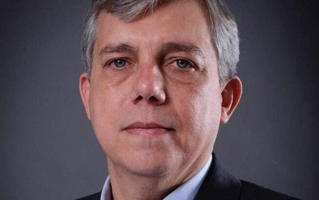 Eduardo Bartolomeo, presidente da Vale, se desculpou pela tragédia em Brumadinho