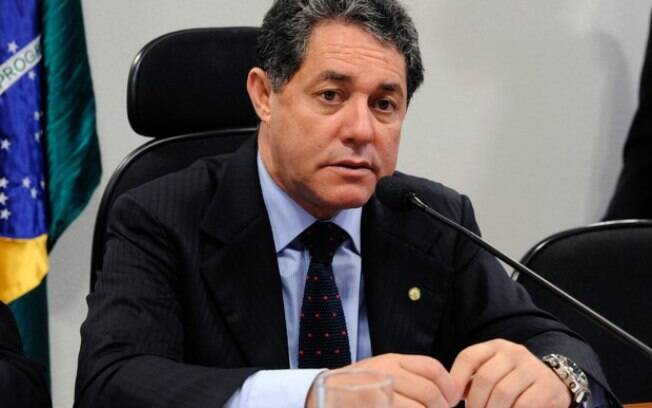Ex-tesoureiro do PT Paulo Ferreira foi condenado a nove anos e 10 meses de prisão em processo da Lava Jato