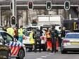 Ataque deixa três mortos e cinco feridos na Holanda; terrorismo não é descartado