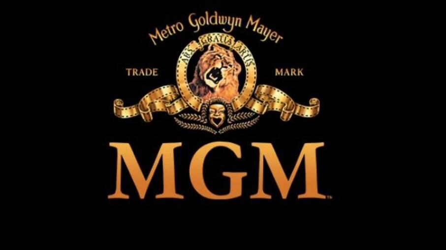 MGM é comprado pela Amazon