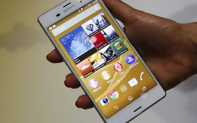 Veja Dicas Para Comprar Seu Smartphone Neste Natal