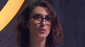 Paola Carosella revela por que saiu da Band: