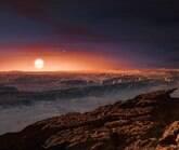 Saiba por que a descoberta de novo planeta é fascinante