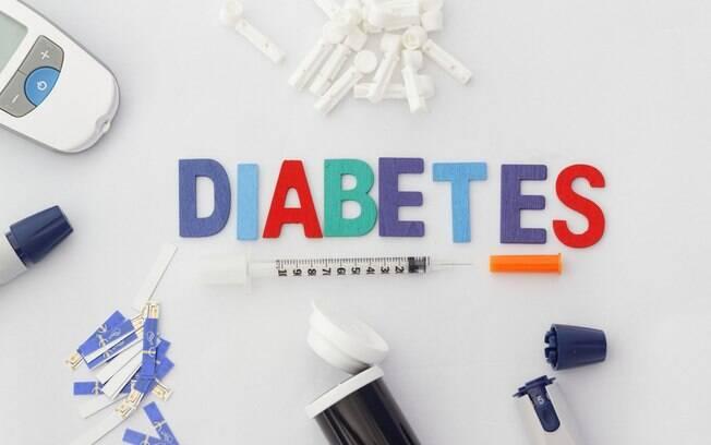 insulina ultrarrápida traz benefícios