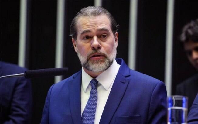 Assinado por nove estados, pedido para cortar salários de servidores públicos foi enviado ao ministro Dias Toffoli