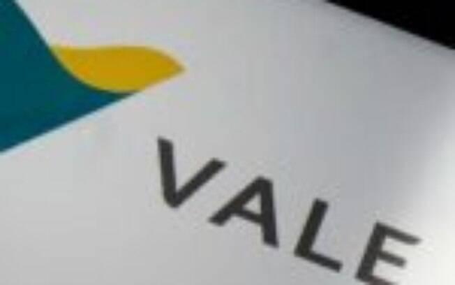 Vale (VALE3) reconduz diretoria executiva a um novo mandato e XP reitera compra