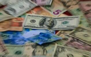 Banco Central vai cobrar R$ 6,97 bilhões de grandes devedores até setembro - Home - iG