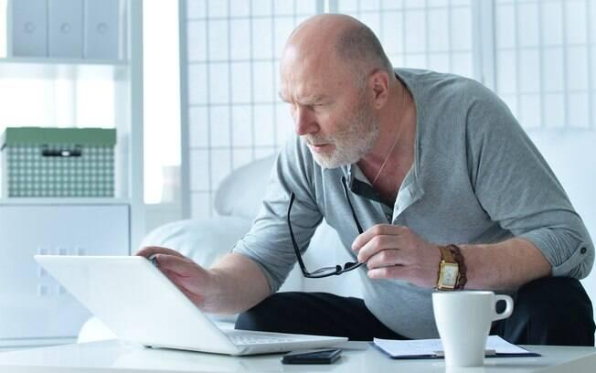 Aposentadoria no Imposto de Renda: rendimento de até R$ 24,7 mil para contribuintes com mais de 65 anos é isento