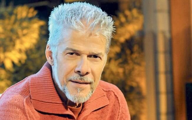 José Mayer foi acusado de assédio por uma figurinista da Globo e assumiu o erro