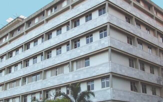 Óbito aconteceu no hospital Biocor, em Nova Lima