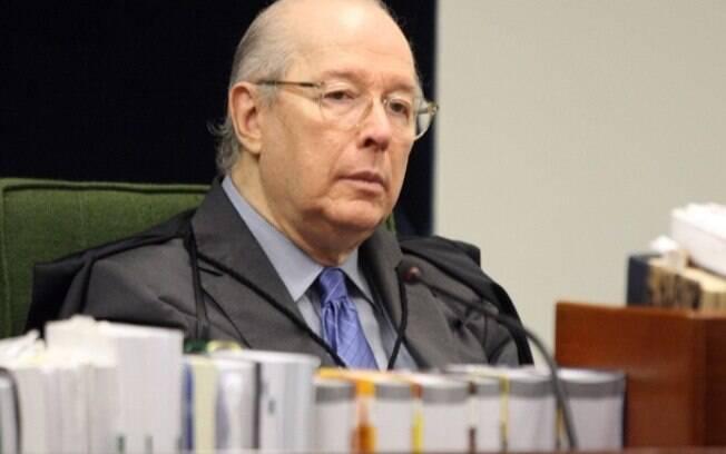 Celso de Mello autorizou investigação de acusações de Moro contra Bolsonaro