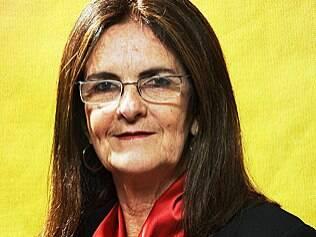 Graça Foster: Petrobras de carteirinha