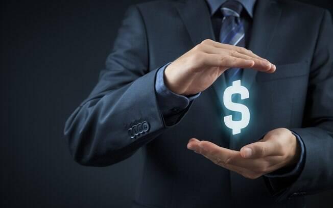 A utilização do Tesouro Direto por pequenos investidores pode ser observada pelo considerável número de vendas até R$ 5 mil: em setembro, 82,9% das operações correspondem a essa faixa