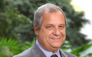 José Paulo Martins assume Secretaria Especial de Cultura