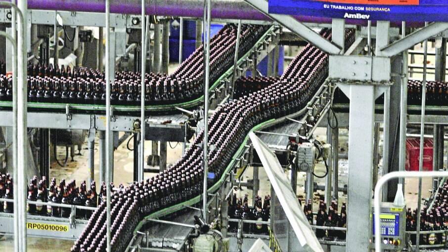Vagas são destinadas para produção, negócios e tecnologia