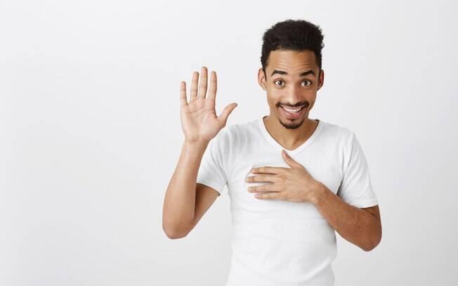 Ranking da sinceridade dos signos: descubra quais falam mais a verdade
