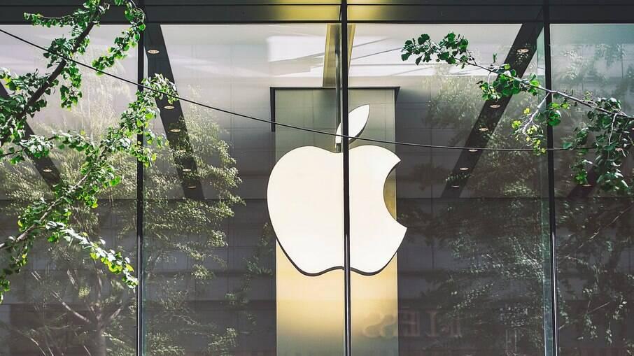 Apple contratou polêmico executivo do Vale do Silício