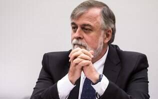 Lava Jato: Paulo Roberto Costa ganha direito a sair de casa