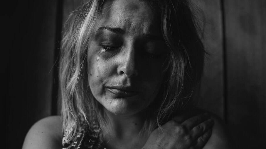 A tortura contra mulheres não atinge apenas o corpo, mas o gênero
