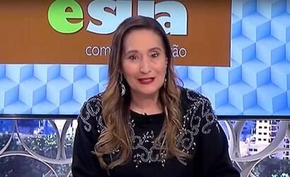 """Sonia Abrão se revolta com a soltura de DJ Ivis: """"Perigo"""""""