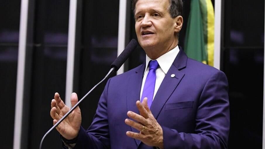 Aluisio Mendes (PSC-MA)