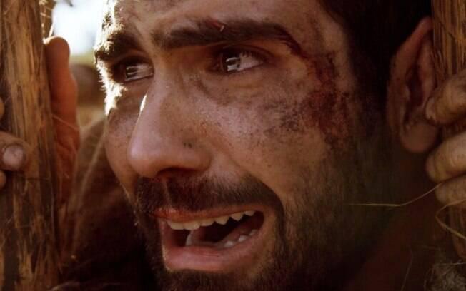 """Gênesis – Na desgraça, José salva vida de escravo e ganha potente aliado: """"Nunca vou esquecer"""""""