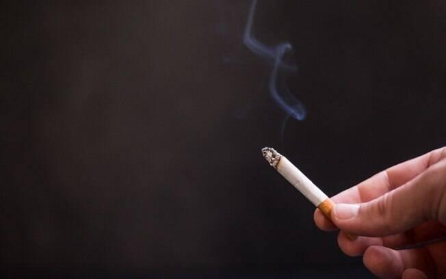 Durante o julgamento foi discutido a competência da Anvisa para restringir comercialização do cigarro com sabor