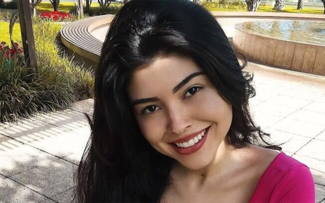 Ministra Maria Elizabeth Rocha, do STM, comenta o caso Mari Ferrer