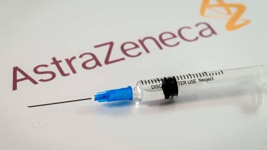 Órgãos de saúde ainda investigam se há relação entre os coágulos e a vacina