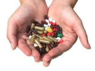 Remédios para AVC, infarto e depressão ficam mais baratos