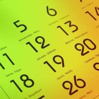 Por pressão do governo, Codefat alterou calendário de pagamento do PIS/Pasep