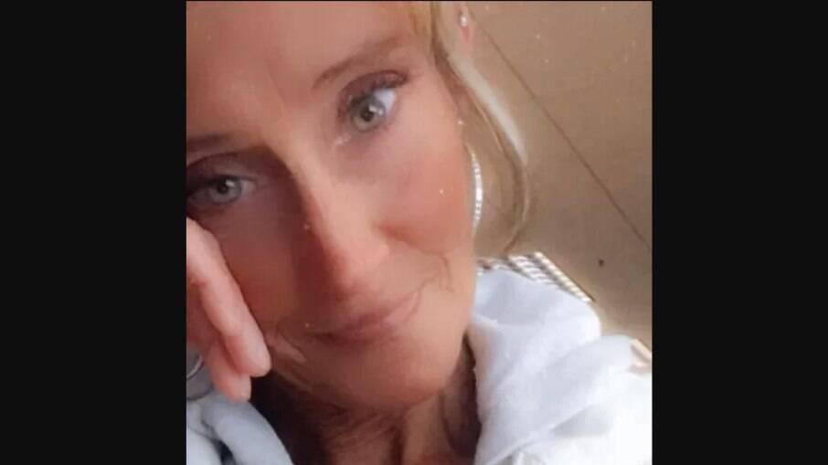 Mulher morreu durante passeio em montanha-russa