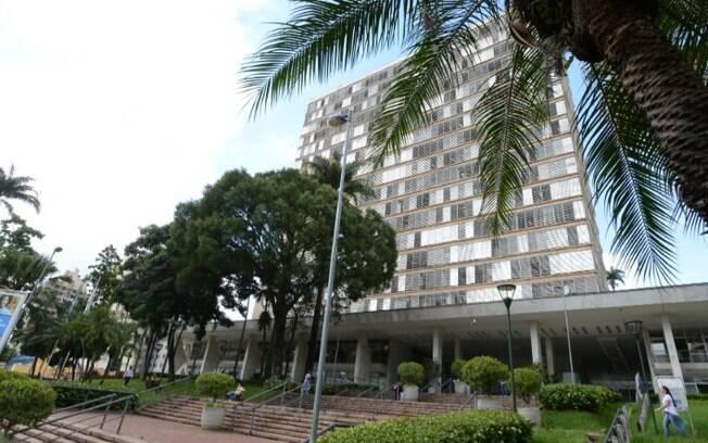 Edital para técnico de enfermagem tem 6,3 mil inscritos em Campinas