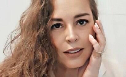 """Suzy Rêgo: """"Mesmo magra, vivi assédio para emagrecer mais"""""""