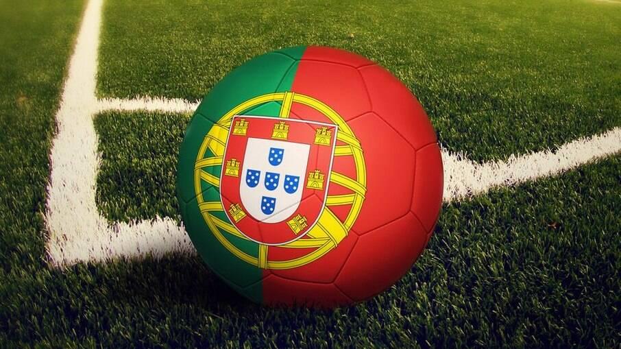 Aposte no campeonato português